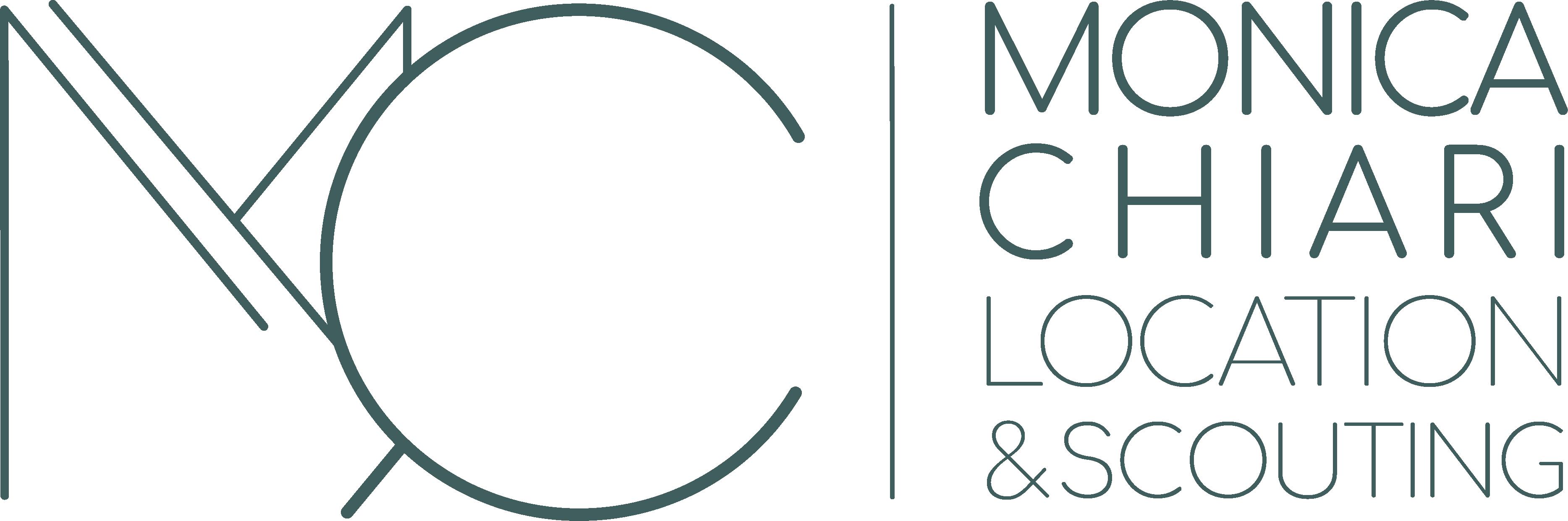 Monica Chiari – Location Manager